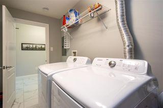 Photo 11: 306 94 Bedros Lane in Halifax: 5-Fairmount, Clayton Park, Rockingham Residential for sale (Halifax-Dartmouth)  : MLS®# 202009863