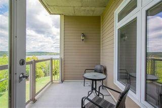 Photo 23: 306 94 Bedros Lane in Halifax: 5-Fairmount, Clayton Park, Rockingham Residential for sale (Halifax-Dartmouth)  : MLS®# 202009863