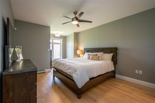 Photo 2: 306 94 Bedros Lane in Halifax: 5-Fairmount, Clayton Park, Rockingham Residential for sale (Halifax-Dartmouth)  : MLS®# 202009863