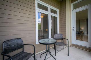 Photo 28: 306 94 Bedros Lane in Halifax: 5-Fairmount, Clayton Park, Rockingham Residential for sale (Halifax-Dartmouth)  : MLS®# 202009863