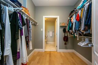 Photo 5: 306 94 Bedros Lane in Halifax: 5-Fairmount, Clayton Park, Rockingham Residential for sale (Halifax-Dartmouth)  : MLS®# 202009863
