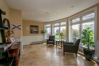 Photo 29: 306 94 Bedros Lane in Halifax: 5-Fairmount, Clayton Park, Rockingham Residential for sale (Halifax-Dartmouth)  : MLS®# 202009863