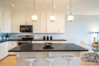 Photo 13: 306 94 Bedros Lane in Halifax: 5-Fairmount, Clayton Park, Rockingham Residential for sale (Halifax-Dartmouth)  : MLS®# 202009863