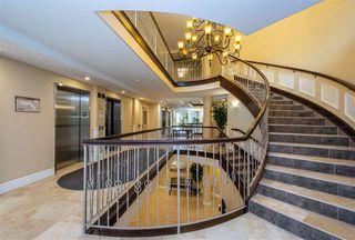 Photo 31: 306 94 Bedros Lane in Halifax: 5-Fairmount, Clayton Park, Rockingham Residential for sale (Halifax-Dartmouth)  : MLS®# 202009863