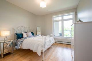 Photo 8: 306 94 Bedros Lane in Halifax: 5-Fairmount, Clayton Park, Rockingham Residential for sale (Halifax-Dartmouth)  : MLS®# 202009863