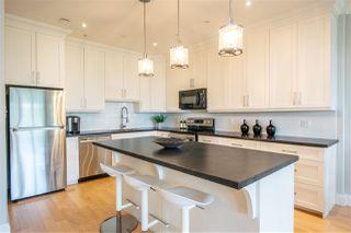 Photo 1: 306 94 Bedros Lane in Halifax: 5-Fairmount, Clayton Park, Rockingham Residential for sale (Halifax-Dartmouth)  : MLS®# 202009863