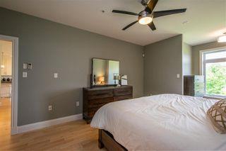 Photo 3: 306 94 Bedros Lane in Halifax: 5-Fairmount, Clayton Park, Rockingham Residential for sale (Halifax-Dartmouth)  : MLS®# 202009863