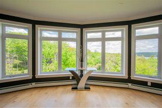 Photo 21: 306 94 Bedros Lane in Halifax: 5-Fairmount, Clayton Park, Rockingham Residential for sale (Halifax-Dartmouth)  : MLS®# 202009863