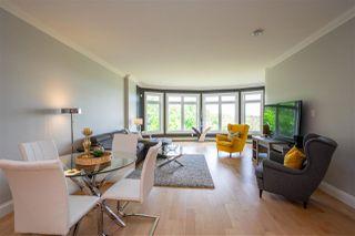 Photo 17: 306 94 Bedros Lane in Halifax: 5-Fairmount, Clayton Park, Rockingham Residential for sale (Halifax-Dartmouth)  : MLS®# 202009863