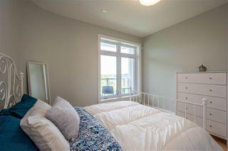 Photo 9: 306 94 Bedros Lane in Halifax: 5-Fairmount, Clayton Park, Rockingham Residential for sale (Halifax-Dartmouth)  : MLS®# 202009863