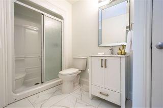 Photo 10: 306 94 Bedros Lane in Halifax: 5-Fairmount, Clayton Park, Rockingham Residential for sale (Halifax-Dartmouth)  : MLS®# 202009863