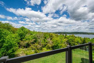 Photo 24: 306 94 Bedros Lane in Halifax: 5-Fairmount, Clayton Park, Rockingham Residential for sale (Halifax-Dartmouth)  : MLS®# 202009863