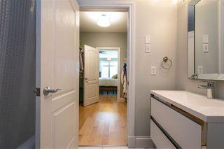 Photo 7: 306 94 Bedros Lane in Halifax: 5-Fairmount, Clayton Park, Rockingham Residential for sale (Halifax-Dartmouth)  : MLS®# 202009863