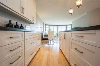 Photo 15: 306 94 Bedros Lane in Halifax: 5-Fairmount, Clayton Park, Rockingham Residential for sale (Halifax-Dartmouth)  : MLS®# 202009863