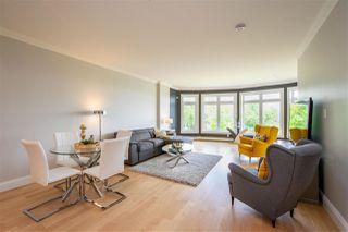 Photo 16: 306 94 Bedros Lane in Halifax: 5-Fairmount, Clayton Park, Rockingham Residential for sale (Halifax-Dartmouth)  : MLS®# 202009863