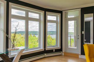 Photo 22: 306 94 Bedros Lane in Halifax: 5-Fairmount, Clayton Park, Rockingham Residential for sale (Halifax-Dartmouth)  : MLS®# 202009863