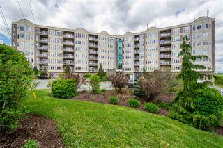 Photo 30: 306 94 Bedros Lane in Halifax: 5-Fairmount, Clayton Park, Rockingham Residential for sale (Halifax-Dartmouth)  : MLS®# 202009863