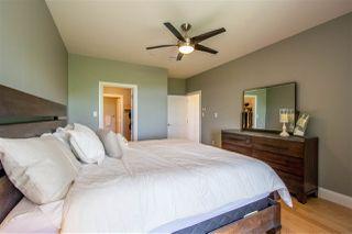 Photo 4: 306 94 Bedros Lane in Halifax: 5-Fairmount, Clayton Park, Rockingham Residential for sale (Halifax-Dartmouth)  : MLS®# 202009863