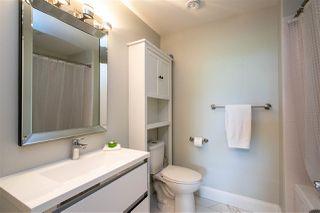 Photo 6: 306 94 Bedros Lane in Halifax: 5-Fairmount, Clayton Park, Rockingham Residential for sale (Halifax-Dartmouth)  : MLS®# 202009863