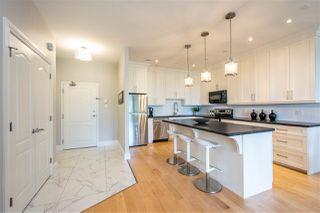 Photo 14: 306 94 Bedros Lane in Halifax: 5-Fairmount, Clayton Park, Rockingham Residential for sale (Halifax-Dartmouth)  : MLS®# 202009863