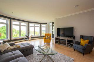 Photo 19: 306 94 Bedros Lane in Halifax: 5-Fairmount, Clayton Park, Rockingham Residential for sale (Halifax-Dartmouth)  : MLS®# 202009863
