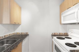 """Photo 11: 1205 1420 W GEORGIA Street in Vancouver: West End VW Condo for sale in """"GEORGE"""" (Vancouver West)  : MLS®# R2478970"""