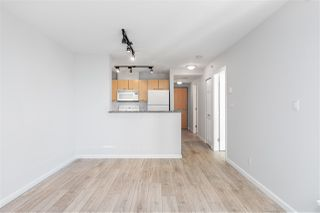 """Photo 2: 1205 1420 W GEORGIA Street in Vancouver: West End VW Condo for sale in """"GEORGE"""" (Vancouver West)  : MLS®# R2478970"""