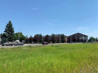 Main Photo: 81 N Railway Street: Okotoks Land for sale : MLS®# A1021213