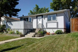 Main Photo: 216 DOVELY Place SE in Calgary: Dover Detached for sale : MLS®# A1026758