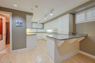 Photo 44: 10231 130 Street NW: Edmonton House for sale