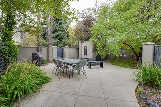 Photo 5: 10231 130 Street NW: Edmonton House for sale