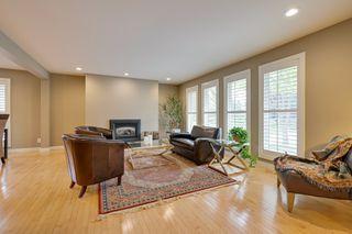 Photo 11: 10231 130 Street NW: Edmonton House for sale