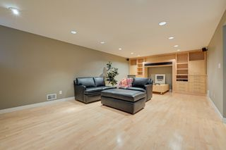 Photo 38: 10231 130 Street NW: Edmonton House for sale