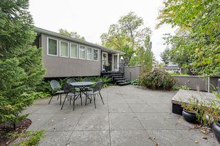 Photo 9: 10231 130 Street NW: Edmonton House for sale