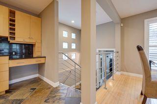 Photo 35: 10231 130 Street NW: Edmonton House for sale