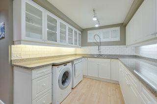 Photo 45: 10231 130 Street NW: Edmonton House for sale