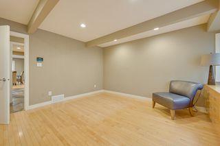 Photo 31: 10231 130 Street NW: Edmonton House for sale