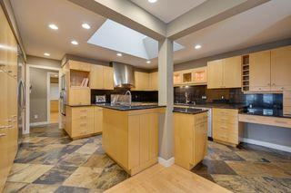 Photo 18: 10231 130 Street NW: Edmonton House for sale