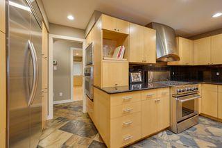 Photo 24: 10231 130 Street NW: Edmonton House for sale