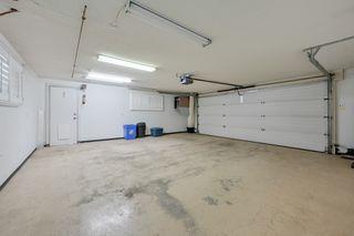 Photo 37: 10231 130 Street NW: Edmonton House for sale