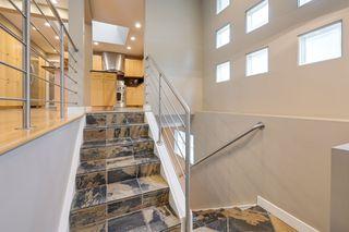 Photo 36: 10231 130 Street NW: Edmonton House for sale