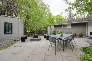Photo 6: 10231 130 Street NW: Edmonton House for sale