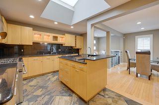 Photo 23: 10231 130 Street NW: Edmonton House for sale