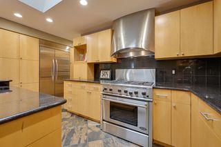 Photo 21: 10231 130 Street NW: Edmonton House for sale