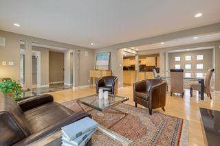 Photo 13: 10231 130 Street NW: Edmonton House for sale