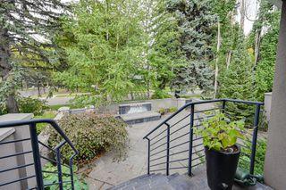 Photo 8: 10231 130 Street NW: Edmonton House for sale