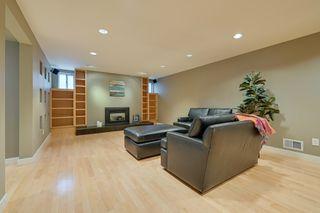 Photo 40: 10231 130 Street NW: Edmonton House for sale