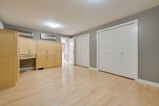 Photo 48: 10231 130 Street NW: Edmonton House for sale