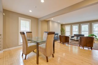 Photo 17: 10231 130 Street NW: Edmonton House for sale