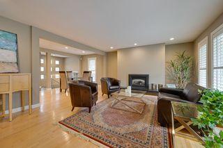 Photo 12: 10231 130 Street NW: Edmonton House for sale